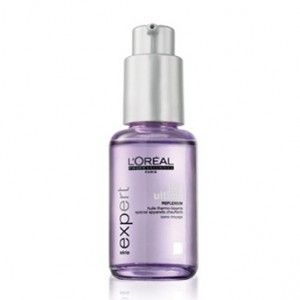e32247ce2 Review L'Oreal Professionnel Liss Ultime Serum