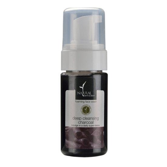 Garnier Skin Naturals Oil Control Fairness Cream Flipkart