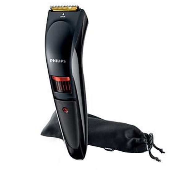 philips pro skin advanced trimmer qt4005 15 best deals with price comparison online shopping. Black Bedroom Furniture Sets. Home Design Ideas