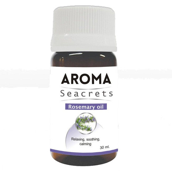 Aroma seacrets rosemary oil 30 ml best deals with price for Aroma indian cuisine coupon