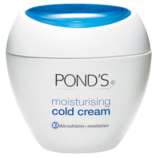 Buy ponds face cream online cosmetics perfumes skincare for Ponds products
