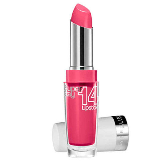 Image gallery maybelline makeup products